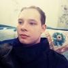 Павел, 23, г.Петрозаводск