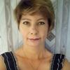 Ольга, 44, г.Ленск