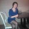 Наталья, 40, г.Калининград (Кенигсберг)