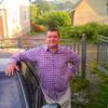 Игорь, 38, г.Збараж