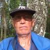 Aleksandr, 61, г.Дубно