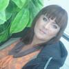 Кристина, 40, г.Уральск