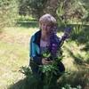 Ольга, 52, г.Нижний Новгород