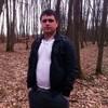 Саньок, 23, г.Черновцы