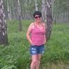 Надежда, 53, г.Иркутск