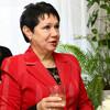 ВИКТОРИЯ СОКОЛОВА, 68, г.Днепропетровск