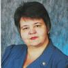 Rita, 56, г.Рига