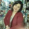наталія, 29, Тернопіль