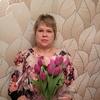 Инесса Шрубко, 59, г.Минск