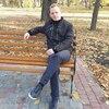 Андрей, 27, г.Гадяч