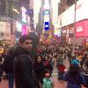 Анвар, 22, г.Бруклин