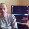 вадим, 47, г.Харьков