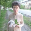 Светлана, 70, г.Витебск