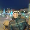 Олег, 37, г.Чегдомын