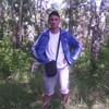Прохор, 34, г.Новосибирск