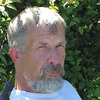 Sergei, 65, г.Силламяэ