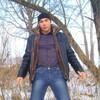 илья жан, 22, г.Хабаровск