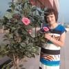 Марина Левицкая(Дубин, 52, Миколаїв