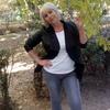 Natali, 38, г.Шахтинск