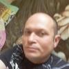 Юрий, 40, г.Могилёв