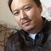 Тауданбек, 35, г.Астана