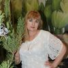 Marina, 51, г.Волгоград