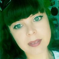 Натали, 42 года, Стрелец, Кемерово