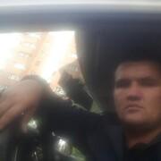 Витя 28 Иркутск