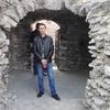 Рома, 37, г.Катовице