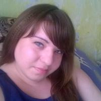Анна, 30 лет, Близнецы, Дзержинск