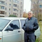 Stepan 60 Вязьма