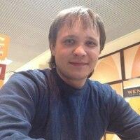 aнтон, 28 лет, Овен, Ярославль