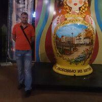 Станислав, 39 лет, Стрелец, Ростов-на-Дону