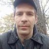 Aleksey, 36, Lipetsk