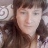 Iana, 20, г.Кишинёв