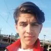 Jaya, 17, г.Николаев