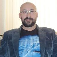 Федор, 47 лет, Скорпион, Владивосток