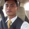 Raj, 26, г.Сикар