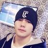 Sherzod Sayfiddinov, 19, Namangan