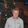 andrey, 28, Pereslavl-Zalessky
