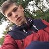 Микол, 30, г.Уфа