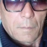 Эдуард, 51 год, Рыбы, Канск