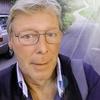 Franz Hasler, 60, г.Meilen