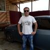Евгений, 33, г.Егорьевск
