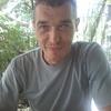 Серёга, 41, г.Воронеж