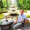 Юрий, 64, г.Энгельс