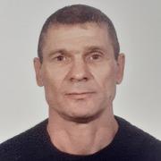 Сергей снегирев 49 Горно-Алтайск