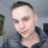 Слава, 39 лет, Рак, Томск
