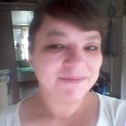 Наталья 43 Солнечногорск