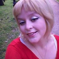 Екатерина, 29 лет, Скорпион, Санкт-Петербург